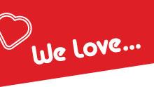 We Love - Digital Agency